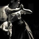 Show at BSOE 2011, Rio de Janeiro Brazil // Photo by Lua Wagner