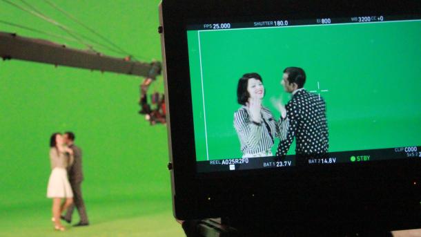 "Video: ""Ula Ula"" Music Video for Illya Kuryaki & The Valderramas"